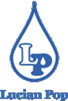 LucianPop Blog