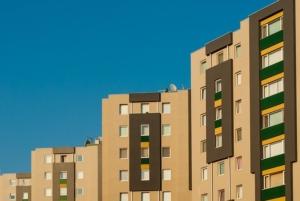 Instalaciones en Comunidades de Vecinos