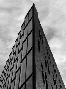 Rehabilitacion fachadas de edificios