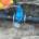 Redes de saneamiento mantenimiento